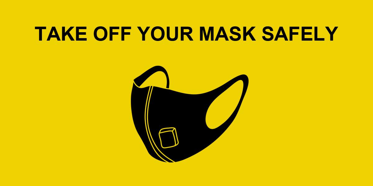 web-diymasks-take-off-safely