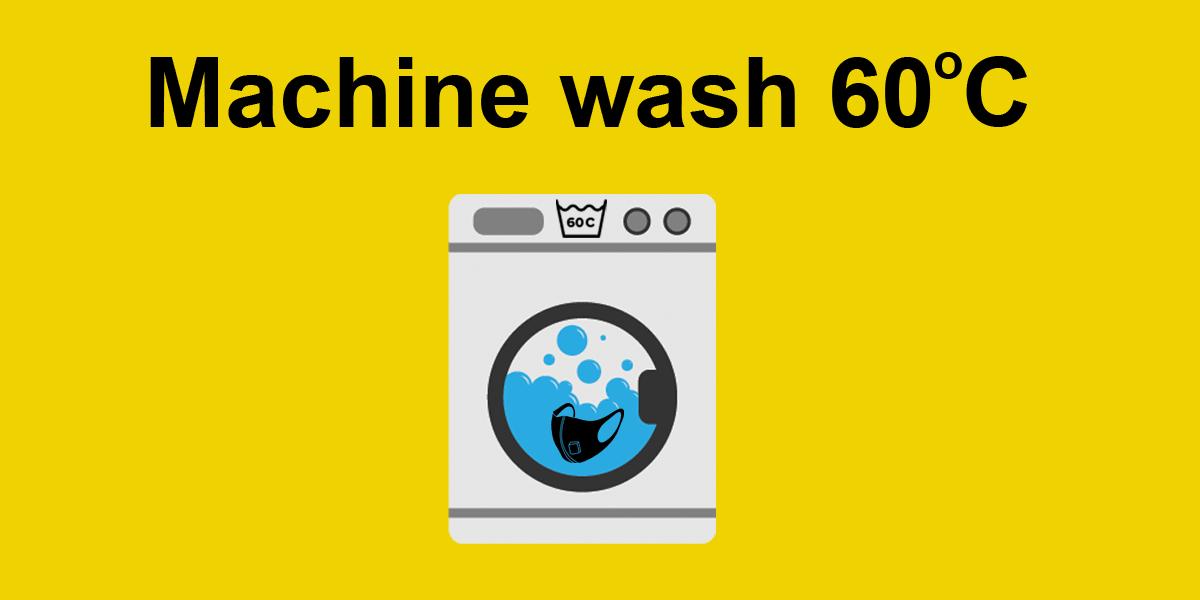web-machine-wash